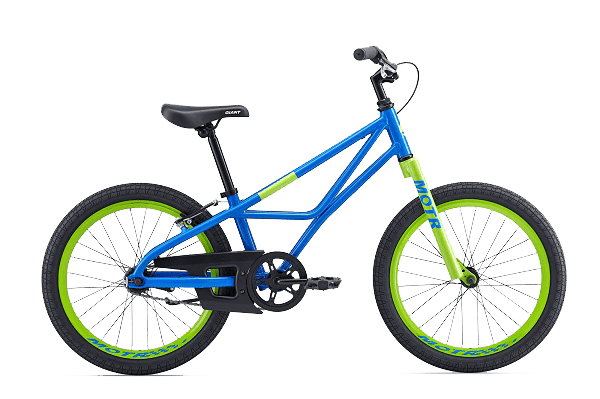 wypozyczalnia-rowerow-zakopane-4